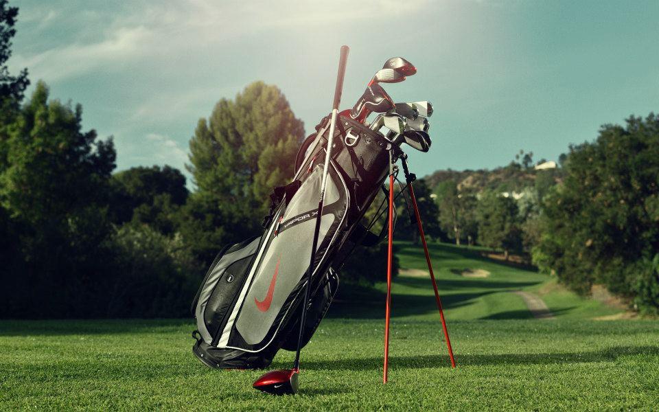 tui-dung-golf