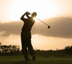 choi-golf-1