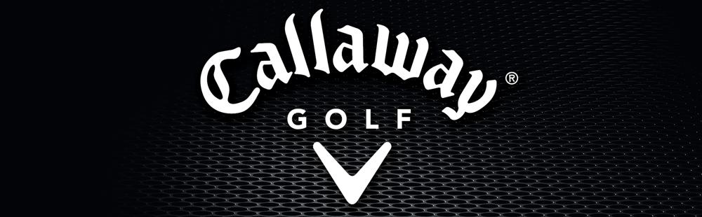 Thương hiệu gậy golf callaway có gì đặc biệt