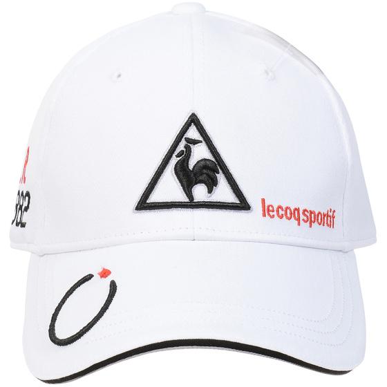 thương hiệu mũ, nón golf được yêu thích nhất tại Việt Nam