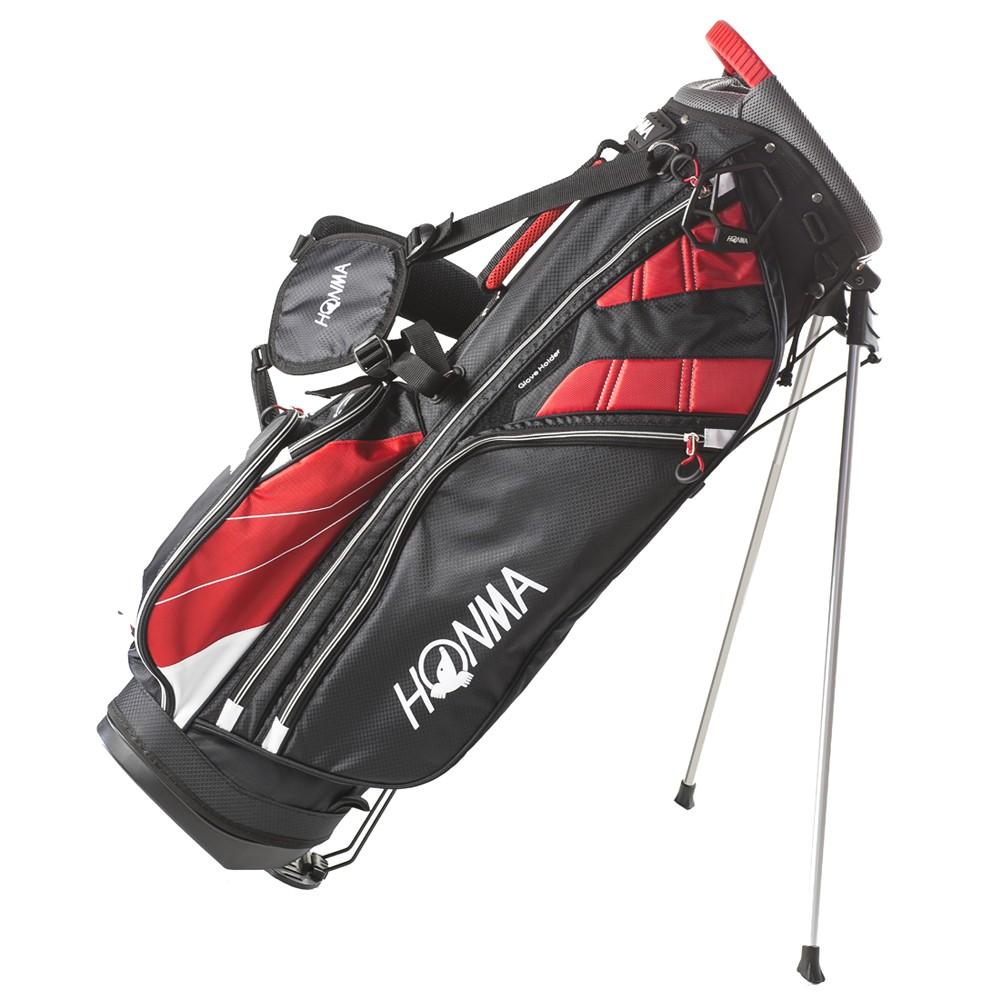 Túi gậy golf Honma CB1631G Stand Bag