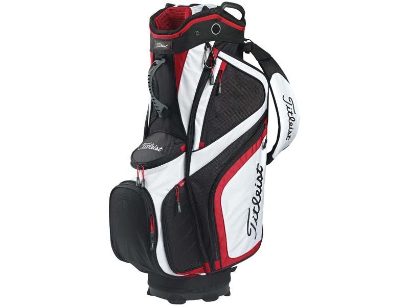 Tui-gay-golf-Titleist-Lightweight-Cart-Bag