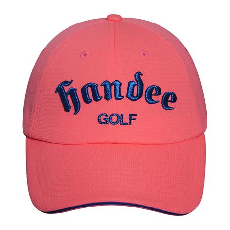 Handee là thương hiệu bán mũ golf giá mềm được yêu thích