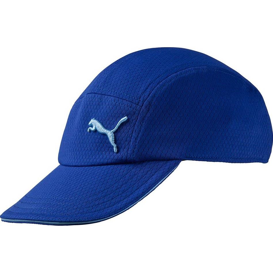 Mũ (nón) chơi golf thương hiệu Puma đến từ Đức