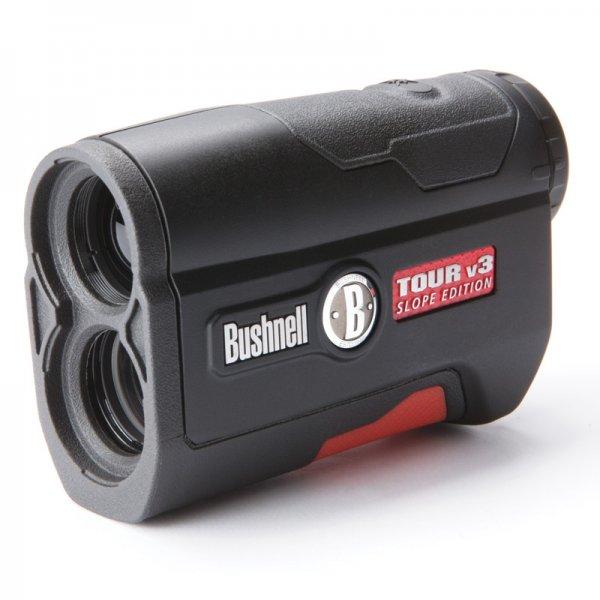 Thương hiệu ống nhòm đo khoảng cách golf Bushnell