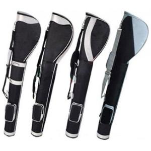 Nên mua túi gậy golf mini nào?