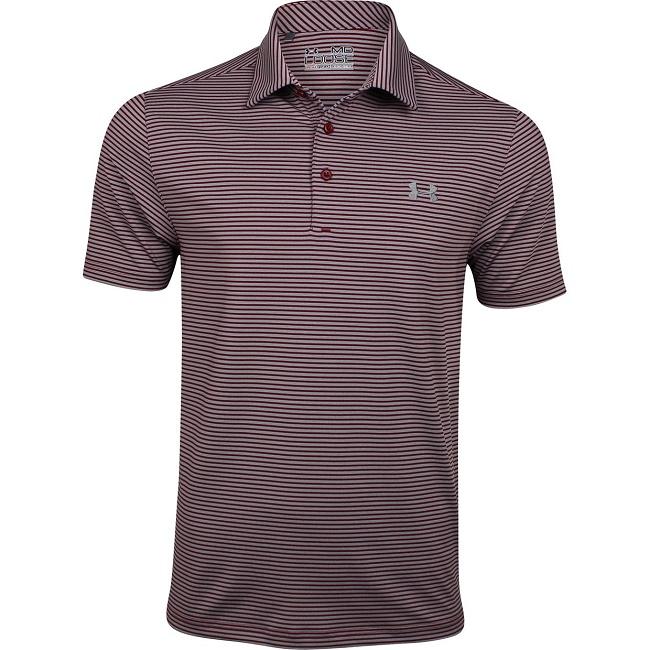 áo golf