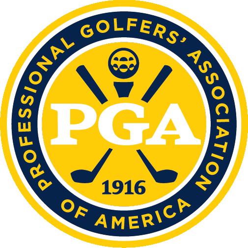 pga-of-america