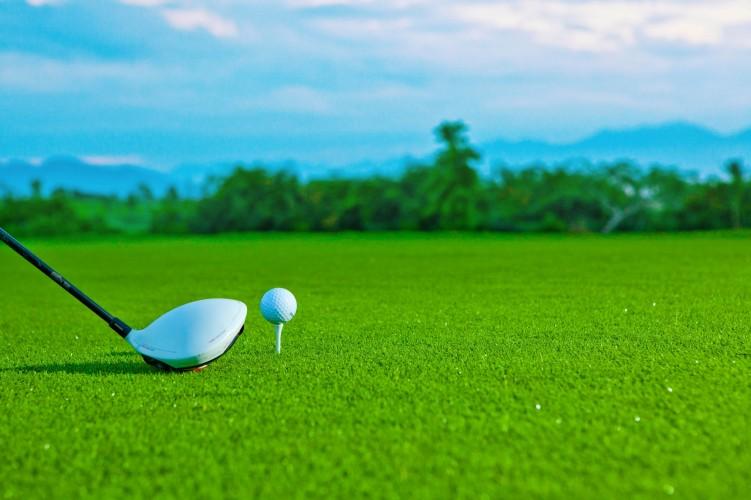 NGhề caddy golf là gì