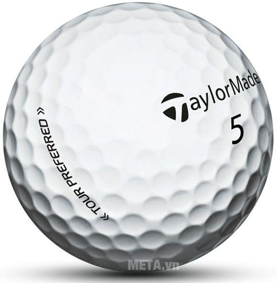 Tìm hiểu xem bóng golf giá bao nhiêu là phổ biển