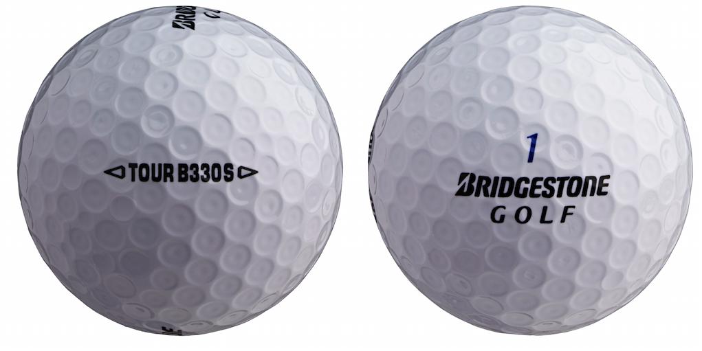 Xem giá 1 quả bóng golf Brightstone bao nhiêu tiền