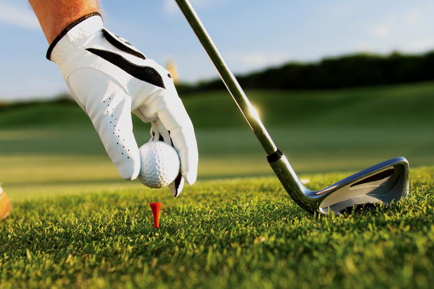 Nắm rõ cách tính handicap golf để có được tính minh bạch nhất khi chơi golf
