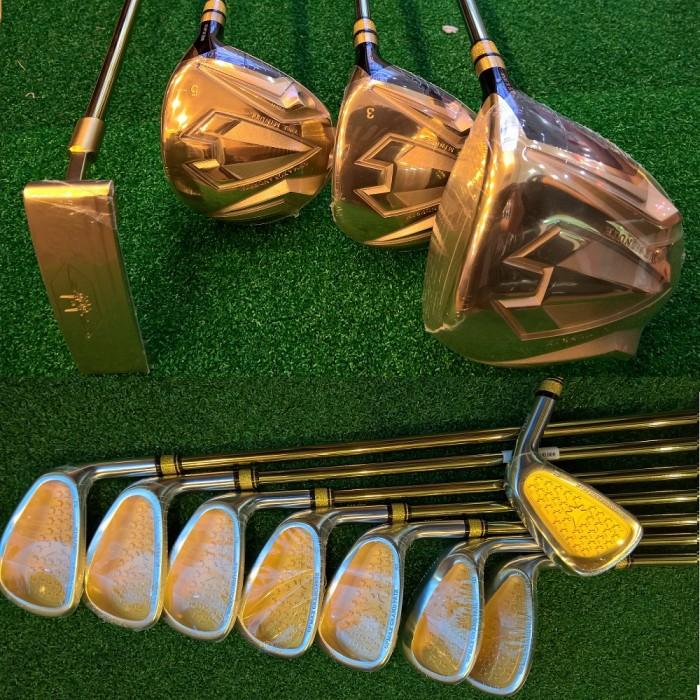 gay-golf-grand-prix-2