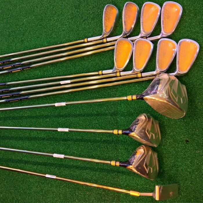 gay-golf-grand-prix-1
