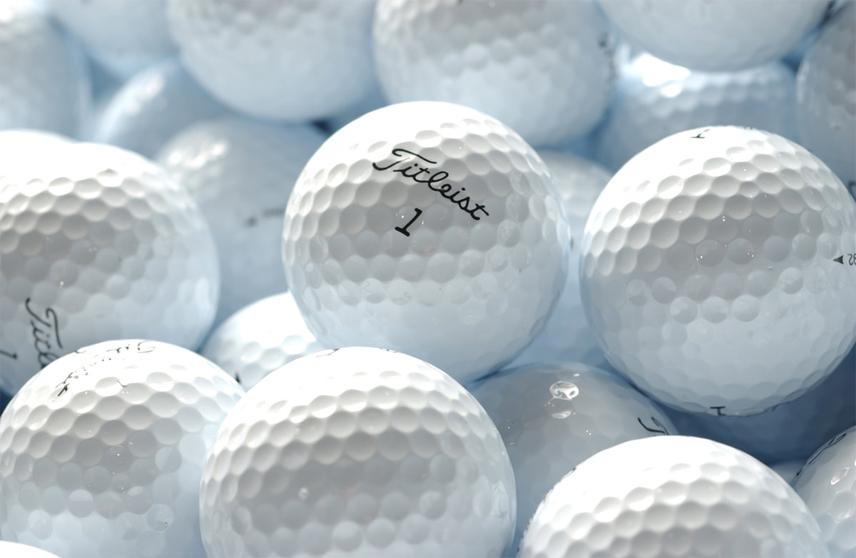 mua bóng golf ở đâu