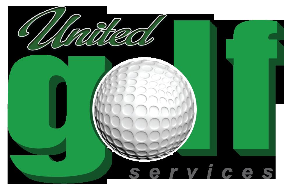 Nên mua thiết bị, phụ kiện golf ở cửa hàng golf nào - Shop golf online Unigolf