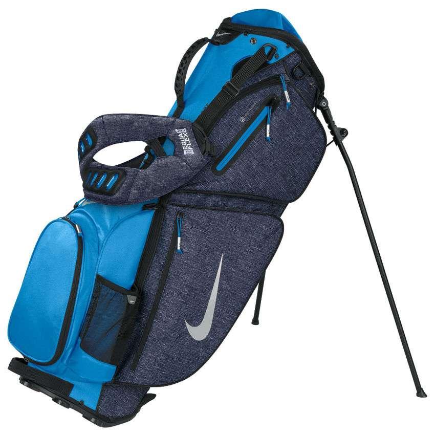 Túi gậy golf NIKE AIR SPORT CARRY III có giá 3.800.000 đồng