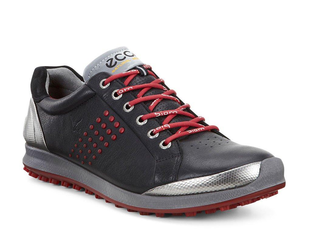 Giày chơi golf Ecco Mens Biom Hybrid 2 được đánh giá rất cao