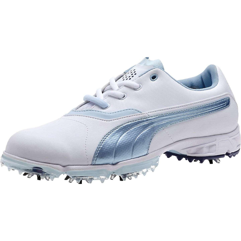 thương hiệu giày golf