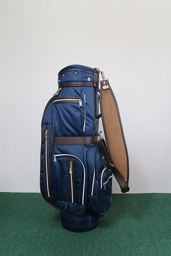 túi golf honma tốt nhất