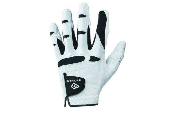 sản phẩm găng tay golf Bionic StableGrip