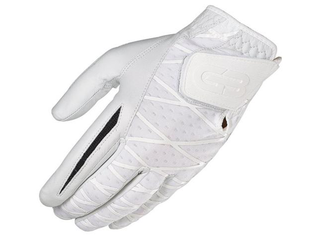 mẫu găng tay đánh golf Grip Boost Second Skin 2.0