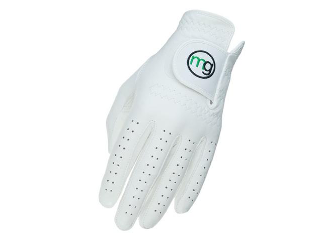 sản phẩm găng tay golf MG DynaGrip sang trọng
