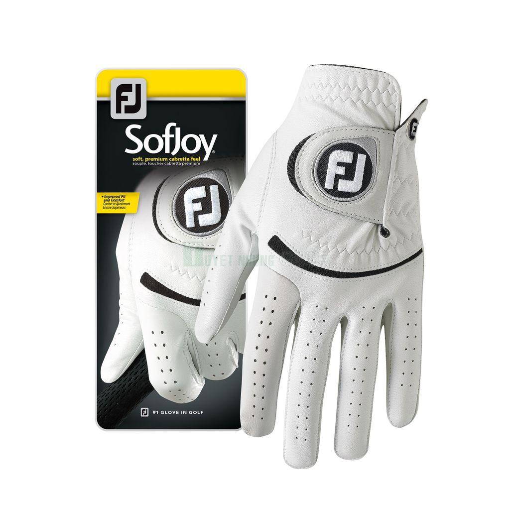 Găng tay Footjoy