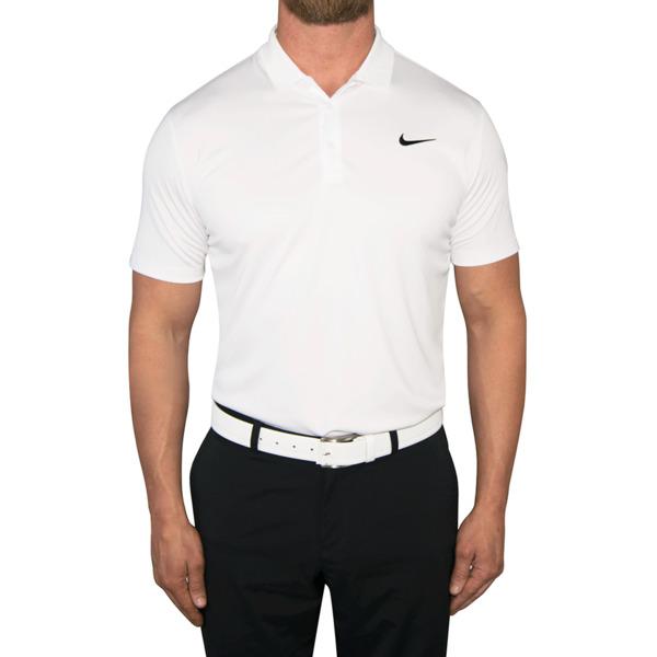 Mua quần áo chơi golf Nike với phong cách lịch thiệp