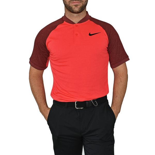Nên mua quần áo chơi golf Nike ở đâu