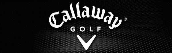 gậy golf Callaway