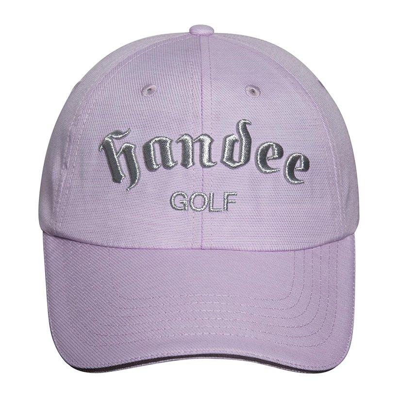 mũ golf nam Handee được yêu thích ở giá rẻ và chất lượng tiệm cận cao cấp
