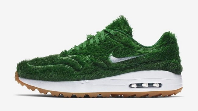 Làm thế nào để mua giày golf chính hãng online?