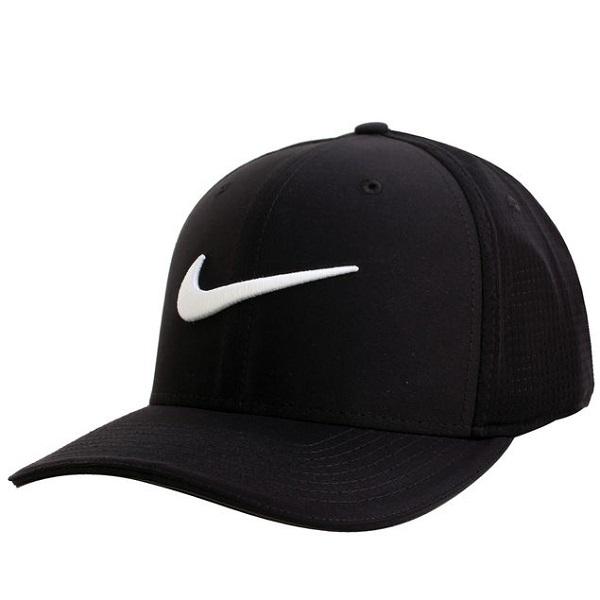 Mẫu mũ Golf nam Nike Classic 99 được đánh giá rất cao