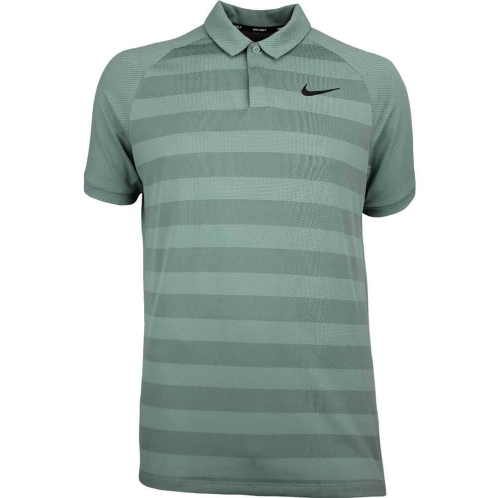 Săn áo golf Nike với nhiều mẫu mới