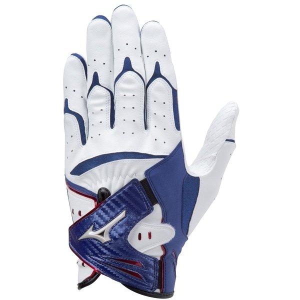 Phụ kiện golf găng tay giúp cú đánh ổn định hơn