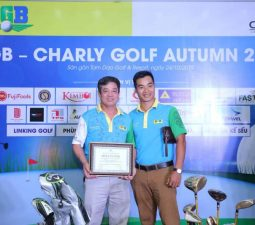 golfer-la-huy-hoang-vo-dich-kgb-charly-golf-autumn-2019-2-1217