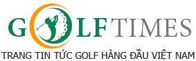 Tin tức Golf Việt Nam, Golf quốc tế mới nhất