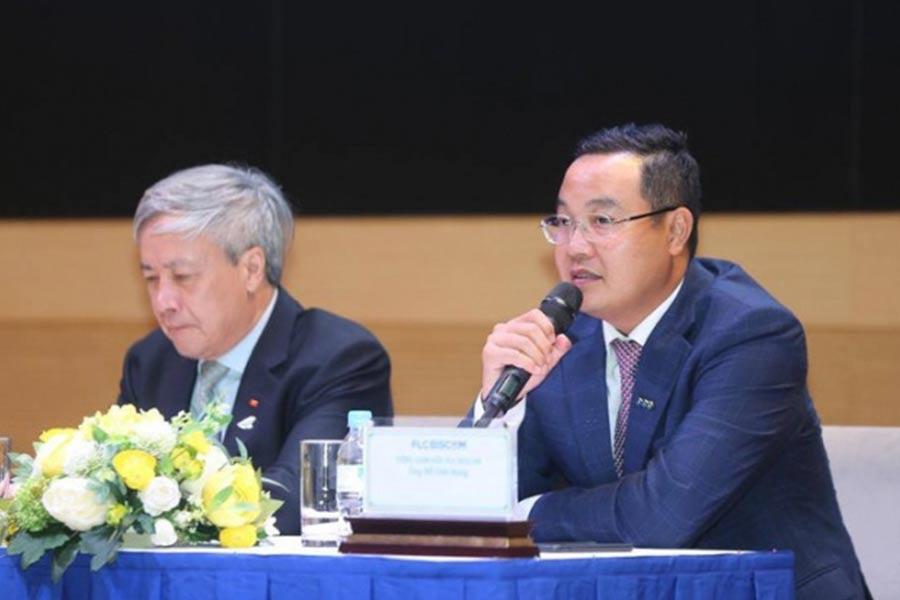 bamboo-airways-2-year-take-off-2020-voi-giai-thuong-hio-cuc-khung-len-den-hang-tram-ty-dong