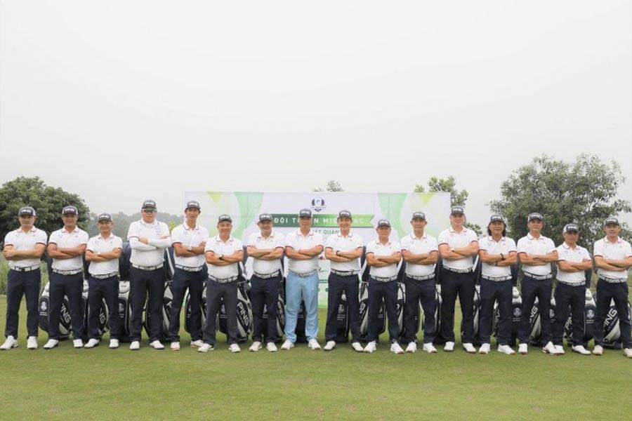 golfer-le-hung-nam-vo-dich-yen-dung-golf-championship-2020