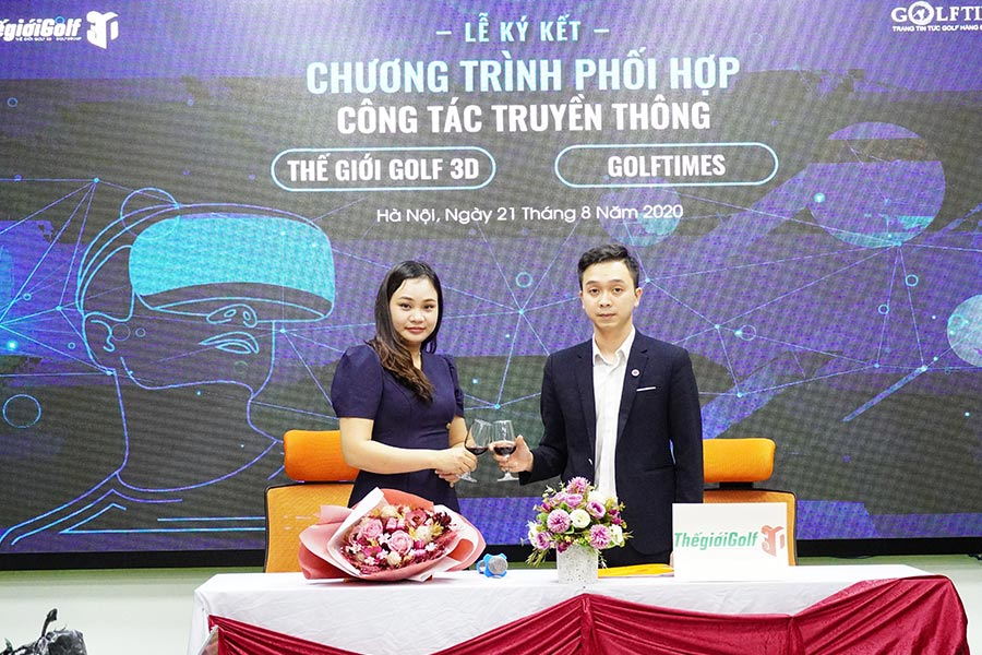 le-ki-ket-chuong-trinh-phoi-hop-cong-tac-truyen-thong-giua-the-gioi-golf-3d-va-tap-chi-golftimes