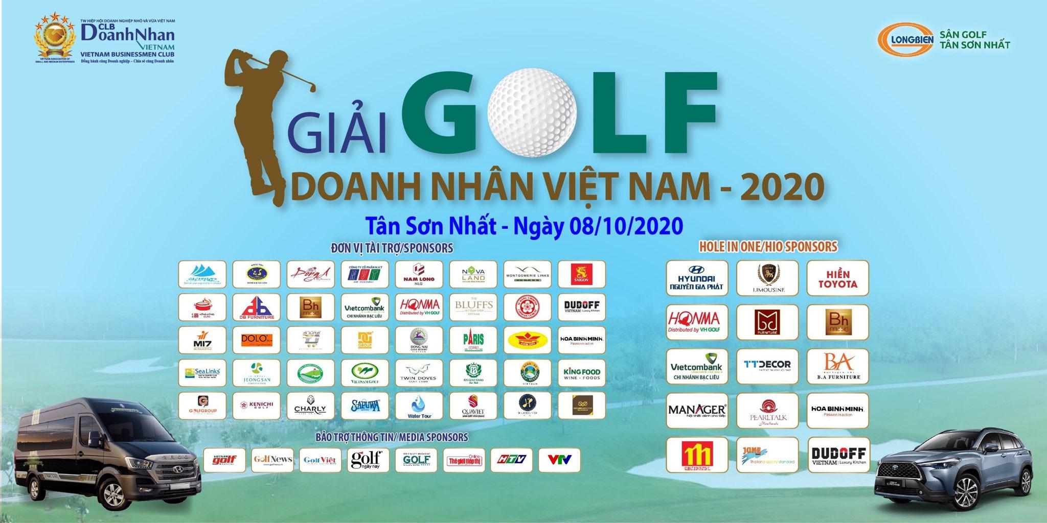 giai-dau-golf-doanh-nhan-viet-nam-da-dien-ra-thanh-cong-voi-gan-300-golfer-quy-tu-tham-gia-giai-golf