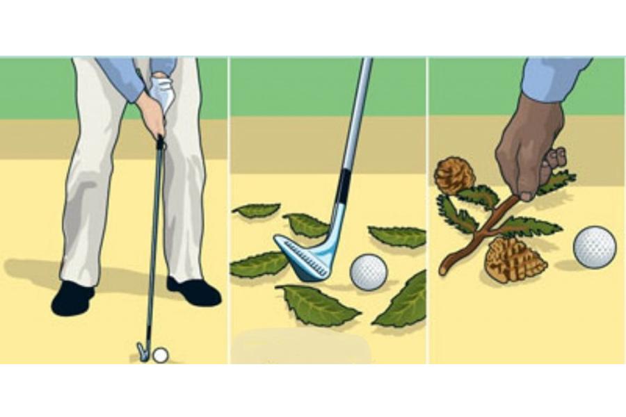 voi-mkt-thi-co-cong-thuc-3p-con-doi-voi-golf-thi-co-4p-de-giup-golfer-choi-tot-hon