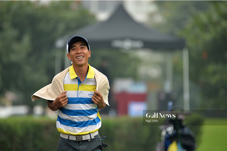 lv-bui-hoanh-golfer-dai-dien-den-tu-golfgroup-xuat-sac-tien-vao-vong-chung-ket-giai-golf-chuyen-nghiep-flc-vietnam-masters-2020