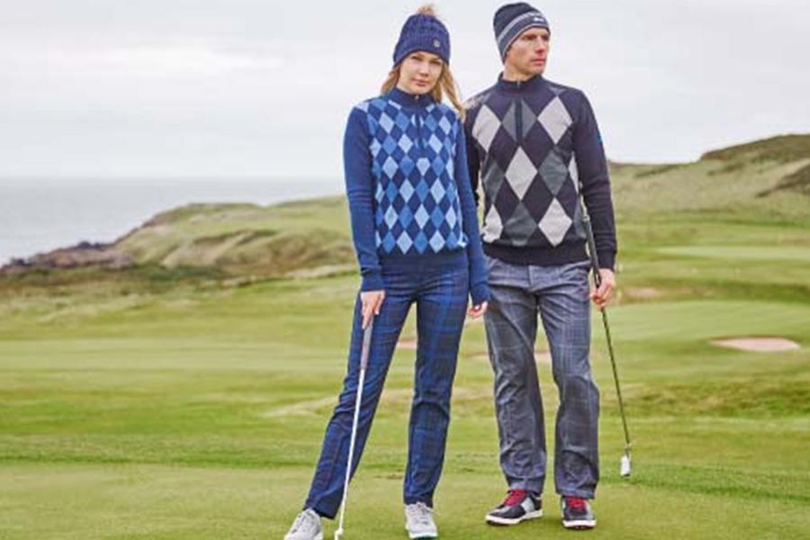 nhung-meo-giup-golfer-choi-golf-tot-nhat-trong-mua-dong-nay