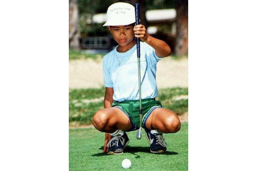 ven-man-lich-su-nganh-golf-voi-10-dieu-bi-an-ma-ban-chua-bao-gio-biet