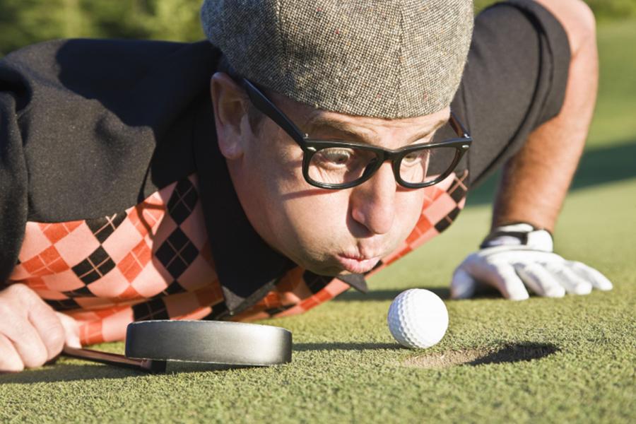 dau-hieu-xuat-hien-tro-lai-cua-gian-lan-khep-trong-mon-the-thao-golf