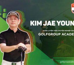 hlv-kim-jae-young