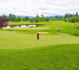 Tổng Quan Về Sân Golf Tân Sơn Nhất Mà Golfer Nên Biết
