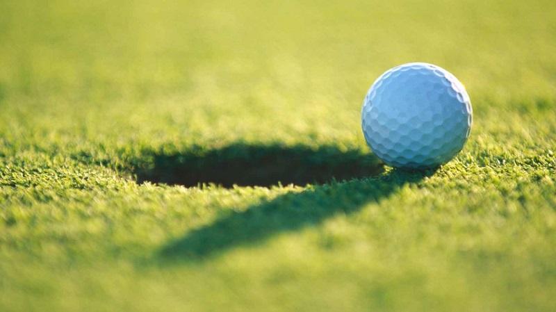 Mỗi hố golf trên sân 18 hố sẽ đem lại cho người chơi một cảm giác khác nhau